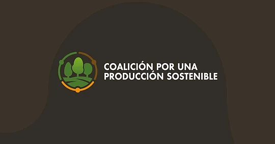 Coalition for Sustainable Production in Peru appoints Fabiola Muñoz