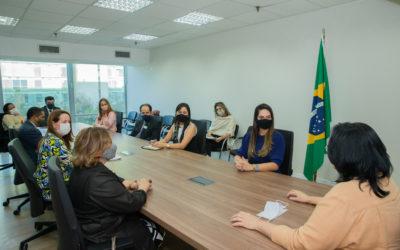 Strengthening indigenous womens' entrepreneurial skills in Acre, Brazil