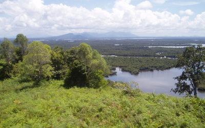 West Kalimantan, Indonesia